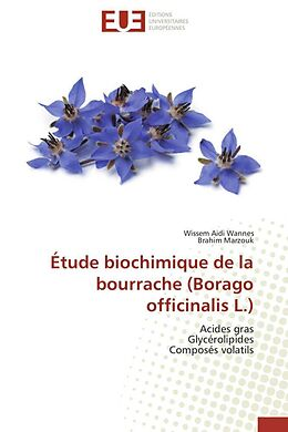 Cover: https://exlibris.azureedge.net/covers/9783/8417/3982/7/9783841739827xl.jpg
