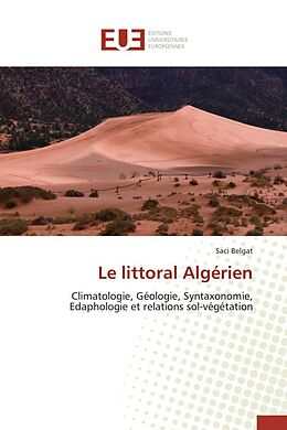 Cover: https://exlibris.azureedge.net/covers/9783/8417/4140/0/9783841741400xl.jpg