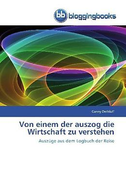 Cover: https://exlibris.azureedge.net/covers/9783/8417/7048/6/9783841770486xl.jpg