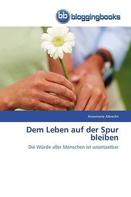 Cover: https://exlibris.azureedge.net/covers/9783/8417/7095/0/9783841770950xl.jpg