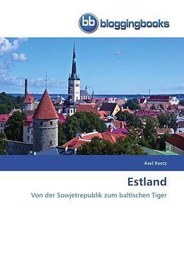 Cover: https://exlibris.azureedge.net/covers/9783/8417/7098/1/9783841770981xl.jpg