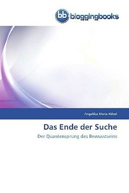 Cover: https://exlibris.azureedge.net/covers/9783/8417/7201/5/9783841772015xl.jpg