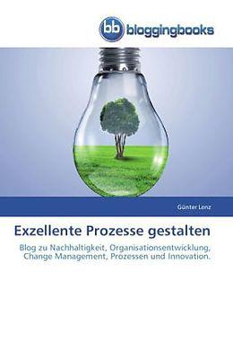 Cover: https://exlibris.azureedge.net/covers/9783/8417/7354/8/9783841773548xl.jpg