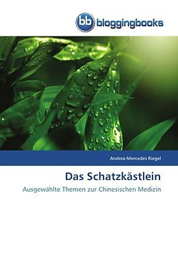 Cover: https://exlibris.azureedge.net/covers/9783/8417/7444/6/9783841774446xl.jpg
