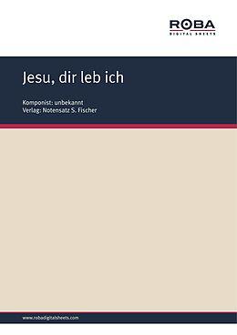 Cover: https://exlibris.azureedge.net/covers/9783/8418/1540/8/9783841815408xl.jpg