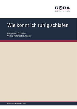 Cover: https://exlibris.azureedge.net/covers/9783/8418/1650/4/9783841816504xl.jpg