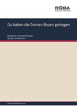 Cover: https://exlibris.azureedge.net/covers/9783/8418/4484/2/9783841844842xl.jpg