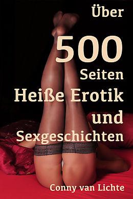 Cover: https://exlibris.azureedge.net/covers/9783/8418/9996/5/9783841899965xl.jpg