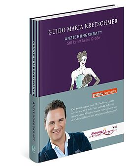 Cover: https://exlibris.azureedge.net/covers/9783/8419/0239/9/9783841902399xl.jpg