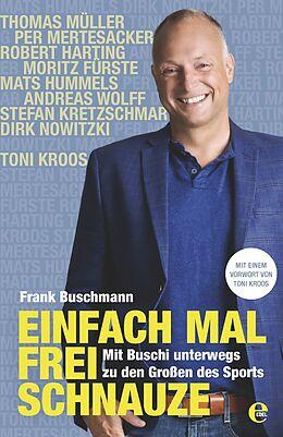 Cover: https://exlibris.azureedge.net/covers/9783/8419/0457/7/9783841904577xl.jpg
