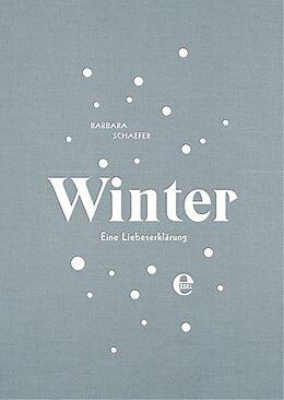 Cover: https://exlibris.azureedge.net/covers/9783/8419/0573/4/9783841905734xl.jpg