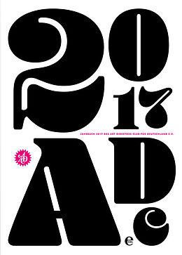 Cover: https://exlibris.azureedge.net/covers/9783/8419/0583/3/9783841905833xl.jpg