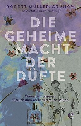 Cover: https://exlibris.azureedge.net/covers/9783/8419/0601/4/9783841906014xl.jpg