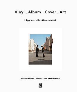 Cover: https://exlibris.azureedge.net/covers/9783/8419/0608/3/9783841906083xl.jpg