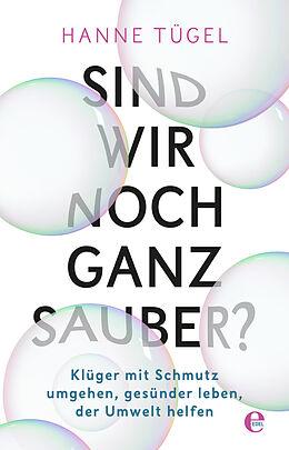 Cover: https://exlibris.azureedge.net/covers/9783/8419/0656/4/9783841906564xl.jpg