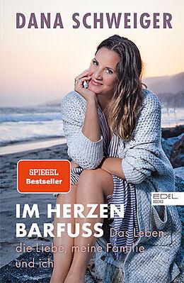 Cover: https://exlibris.azureedge.net/covers/9783/8419/0661/8/9783841906618xl.jpg