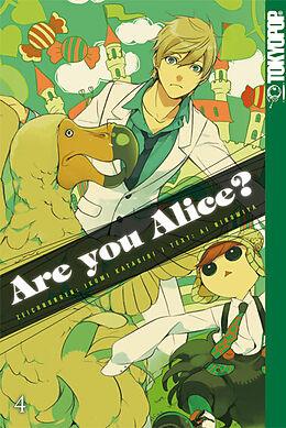 Cover: https://exlibris.azureedge.net/covers/9783/8420/0379/8/9783842003798xl.jpg