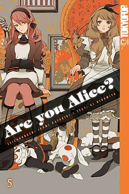 Cover: https://exlibris.azureedge.net/covers/9783/8420/0608/9/9783842006089xl.jpg