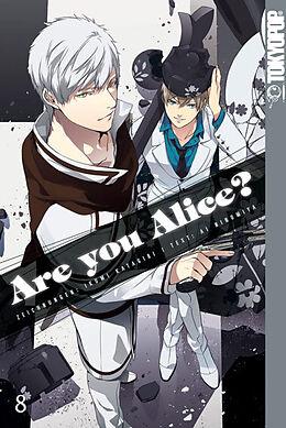 Cover: https://exlibris.azureedge.net/covers/9783/8420/0993/6/9783842009936xl.jpg