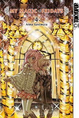 Cover: https://exlibris.azureedge.net/covers/9783/8420/1195/3/9783842011953xl.jpg