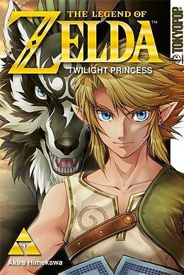 Cover: https://exlibris.azureedge.net/covers/9783/8420/3231/6/9783842032316xl.jpg