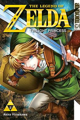 Cover: https://exlibris.azureedge.net/covers/9783/8420/3234/7/9783842032347xl.jpg