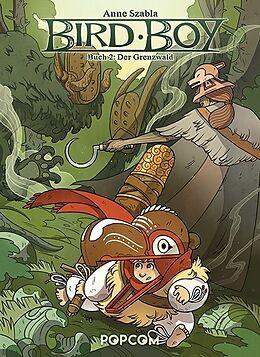 Cover: https://exlibris.azureedge.net/covers/9783/8420/3580/5/9783842035805xl.jpg