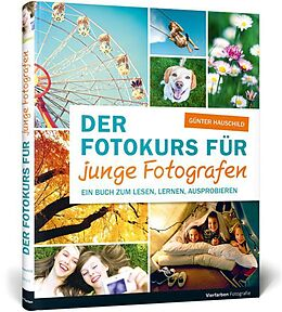 Cover: https://exlibris.azureedge.net/covers/9783/8421/0202/6/9783842102026xl.jpg