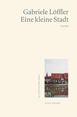 Cover: https://exlibris.azureedge.net/covers/9783/8422/4129/9/9783842241299xl.jpg