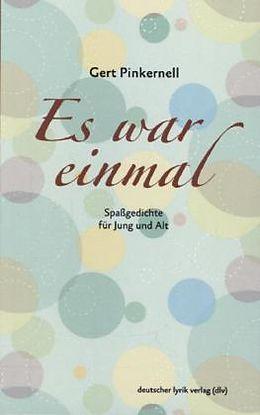 Cover: https://exlibris.azureedge.net/covers/9783/8422/4216/6/9783842242166xl.jpg