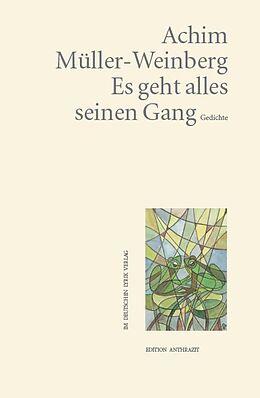 Cover: https://exlibris.azureedge.net/covers/9783/8422/4331/6/9783842243316xl.jpg