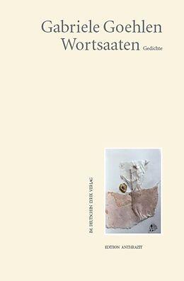 Cover: https://exlibris.azureedge.net/covers/9783/8422/4362/0/9783842243620xl.jpg