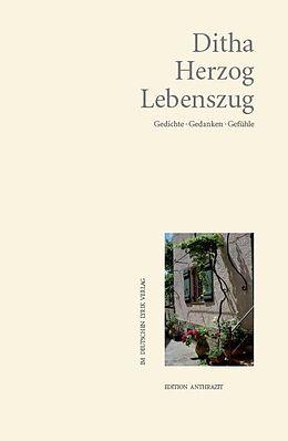 Cover: https://exlibris.azureedge.net/covers/9783/8422/4367/5/9783842243675xl.jpg