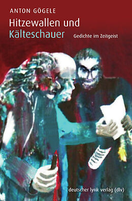 Cover: https://exlibris.azureedge.net/covers/9783/8422/4474/0/9783842244740xl.jpg