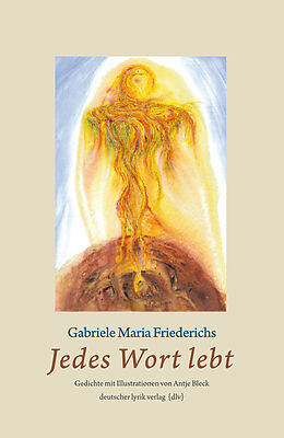 Cover: https://exlibris.azureedge.net/covers/9783/8422/4491/7/9783842244917xl.jpg
