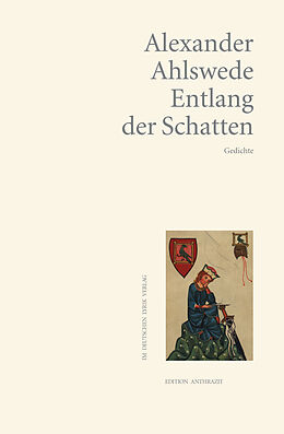 Cover: https://exlibris.azureedge.net/covers/9783/8422/4500/6/9783842245006xl.jpg