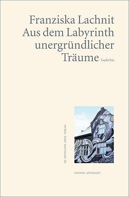 Cover: https://exlibris.azureedge.net/covers/9783/8422/4524/2/9783842245242xl.jpg