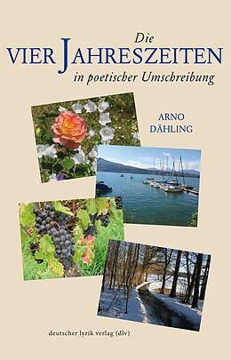 Cover: https://exlibris.azureedge.net/covers/9783/8422/4537/2/9783842245372xl.jpg
