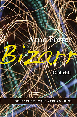 Cover: https://exlibris.azureedge.net/covers/9783/8422/4543/3/9783842245433xl.jpg