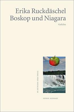 Cover: https://exlibris.azureedge.net/covers/9783/8422/4604/1/9783842246041xl.jpg