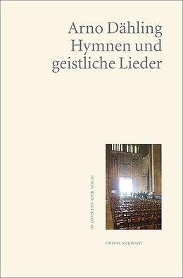 Cover: https://exlibris.azureedge.net/covers/9783/8422/4608/9/9783842246089xl.jpg