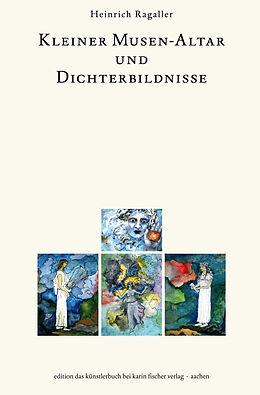 Cover: https://exlibris.azureedge.net/covers/9783/8422/4728/4/9783842247284xl.jpg