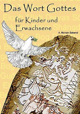 Cover: https://exlibris.azureedge.net/covers/9783/8423/0028/6/9783842300286xl.jpg