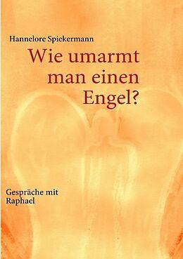 Cover: https://exlibris.azureedge.net/covers/9783/8423/0033/0/9783842300330xl.jpg