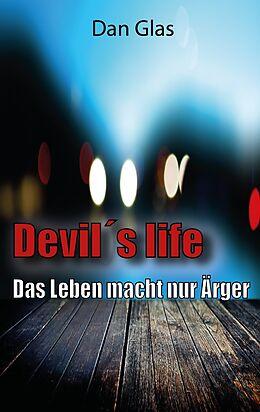 Cover: https://exlibris.azureedge.net/covers/9783/8423/0109/2/9783842301092xl.jpg