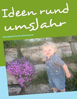 Cover: https://exlibris.azureedge.net/covers/9783/8423/0203/7/9783842302037xl.jpg