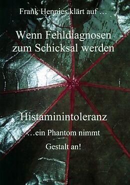 Cover: https://exlibris.azureedge.net/covers/9783/8423/0264/8/9783842302648xl.jpg