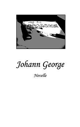 Cover: https://exlibris.azureedge.net/covers/9783/8423/0326/3/9783842303263xl.jpg