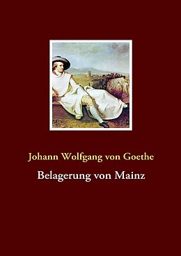 Cover: https://exlibris.azureedge.net/covers/9783/8423/0428/4/9783842304284xl.jpg