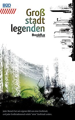 Cover: https://exlibris.azureedge.net/covers/9783/8423/0530/4/9783842305304xl.jpg